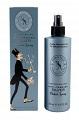anti-tarnish-silver-polish-spray-33-1