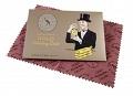 brilliant-gold-polishing-cloth---laveta-curatat-aur-125x175-39-1