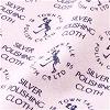 lavete curatare argint